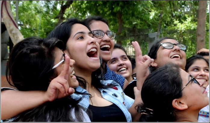 Rajasthan board 10th result, rbse 10th result