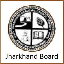 JAC 10th result , Jharkhand Board 10th class Result 2018