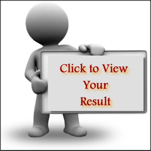 UK 10th class results, UK SSC class results 2018