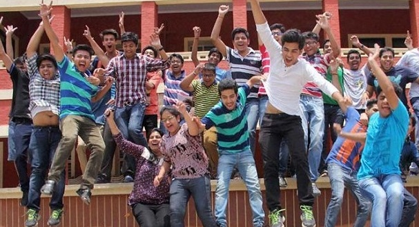 WBBSE 10th Result 2018, WB Board 10th Result 2018, WBBSE 10th Class Result 2018