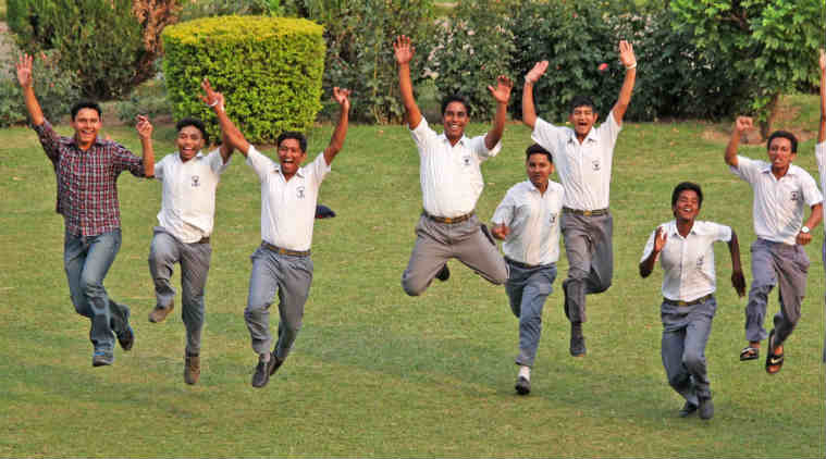 UP board 10th results, Utter Pradesh10th results
