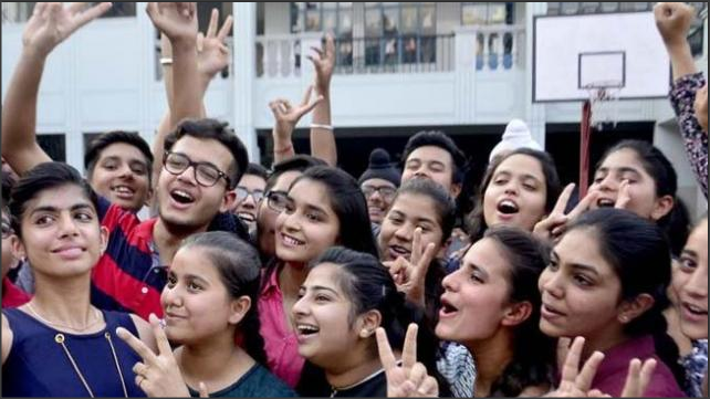 JAC 12th Result, Jharkhand Board Intermediate Result