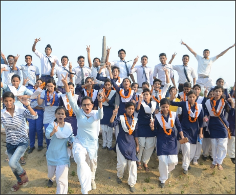 APDHTE 12th Result