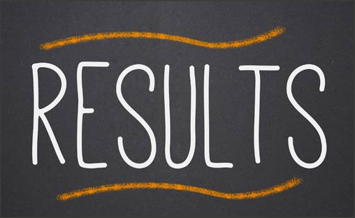 TS Intermediate 1st year Results, TS Inter 1st year Results