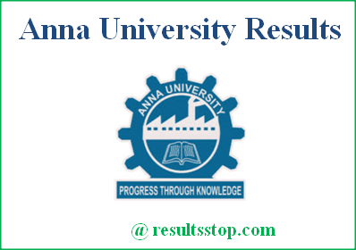 Anna University Results 2018, Anna University Results coe1, Anna University Results app, Anna University Results coe2