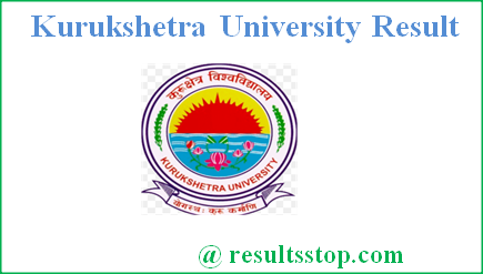 kuk result 2018, kuk university result 2018, kuk rechecking result 2018, kuk result pdf download