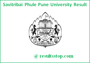 Savitribai Phule Pune University result 2018, Pune University results 2018, Pune University result 2018, www.unipune.ac.in result 2018