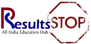 Results Stop