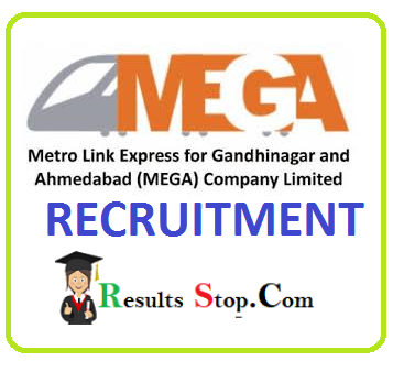 MEGA Recruitment