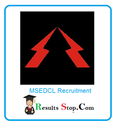 MSEDCL Deputy Executive Engineer Recruitment 2020