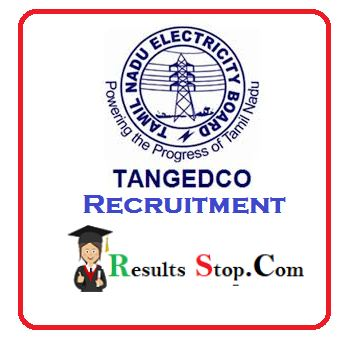 TNEB Field Assistant Recruitment