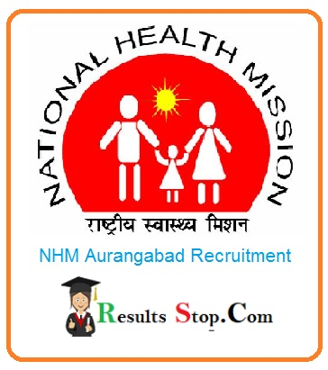Medical Recruitment for NHM